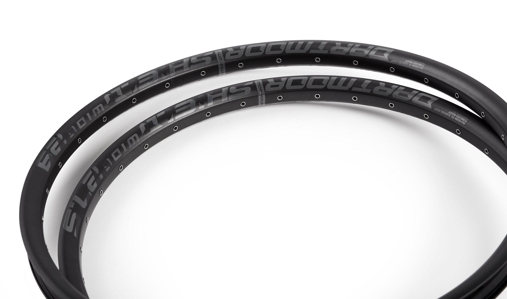 rim Shield Wide 2