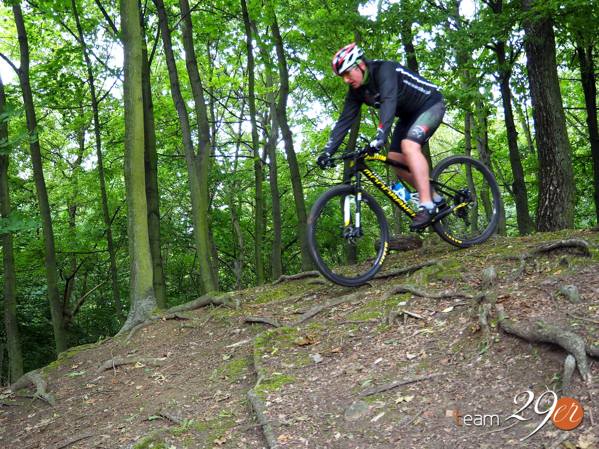 http://www.test.rowery650b.eu/images/stories/Sprzet/Testy/mondraker%20podium%20pro%20sl/Podium_275/Test_Mondraker_Podium_275_35.jpg